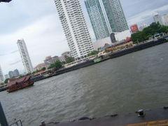 20107_029