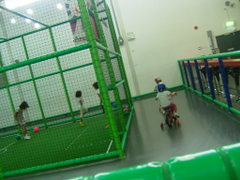 20108_072