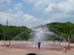 Nihon_072