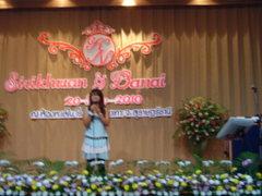 201011_197