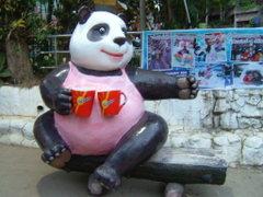 Changmai_095
