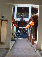 Changmai_152