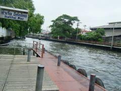 201106_094